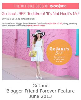 2013-06-gojane