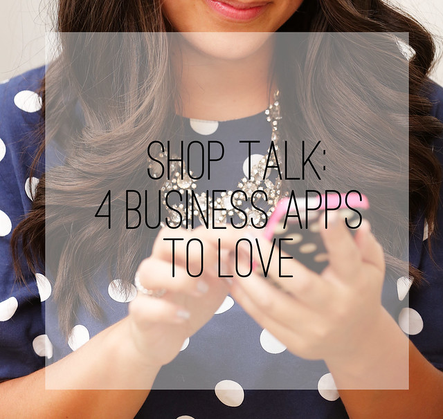 shoptalk_bizapps2