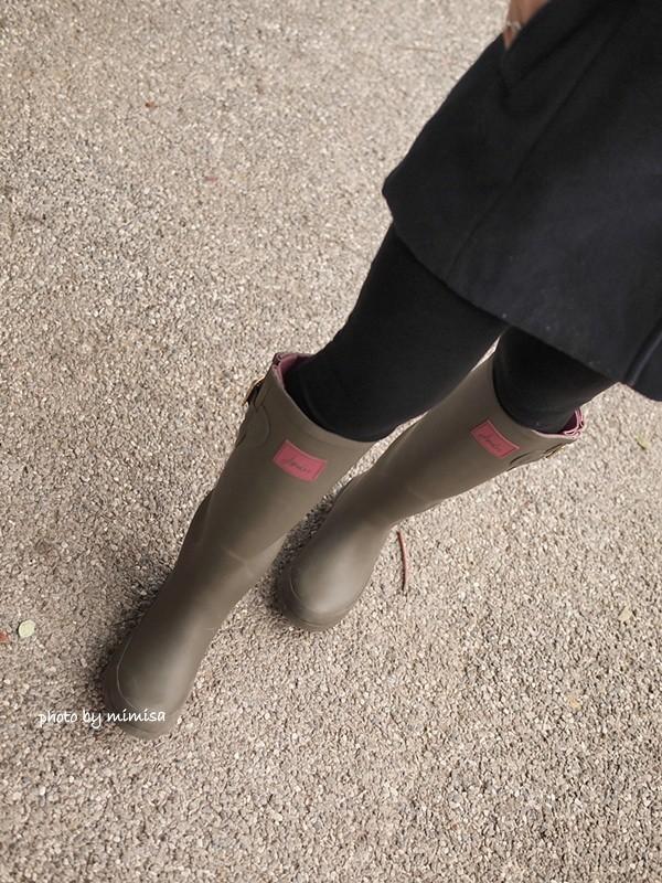 英國 joules 雨靴 (16).JPG