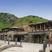 Saidpur Village,Islamabad by FZ 7