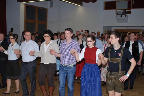 Winterlehrgang-2013-032-Schroepfer