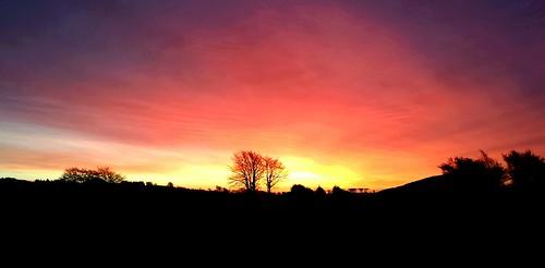 sunrise doagh flickrandroidapp:filter=none samsungs4