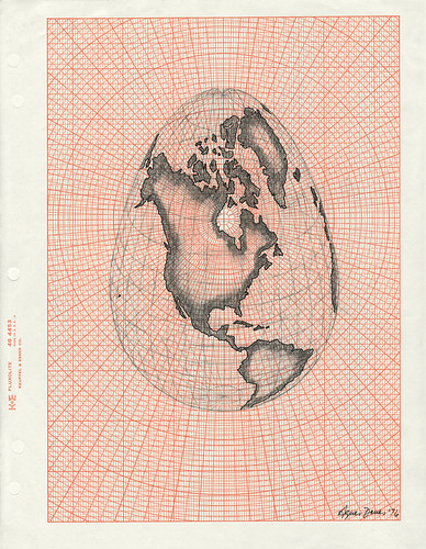 AD_MapProjections_Egg1976HR