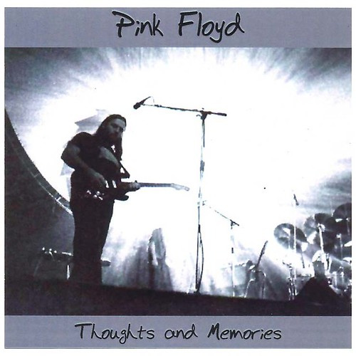 thoughtsmemories_front