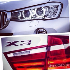 automobile, automotive exterior, vehicle, automotive design, bmw x3, bmw x5 (e53), grille, bumper, luxury vehicle,