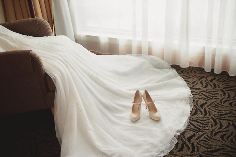 三重彭園,三重彭園婚攝,台北婚攝,婚禮記錄,婚攝,推薦婚攝,新祕Ting,第九大道,DSC_0038