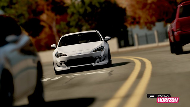 Show Your Drift Cars Fh Forza Horizon Discussion Forza