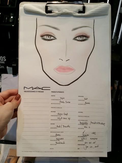 mac-face-chart