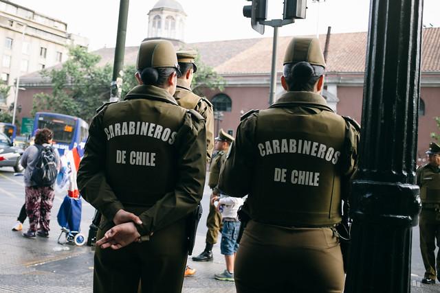 Santiago-21