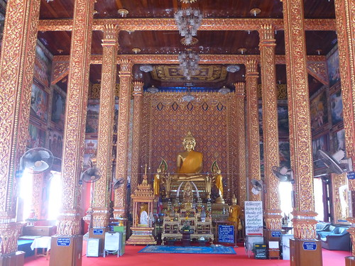 TH-Lamphun-Wat Chama Thewi (23)