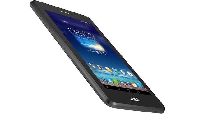 Asus Fonepad 7 / Fonepad 7 LTE