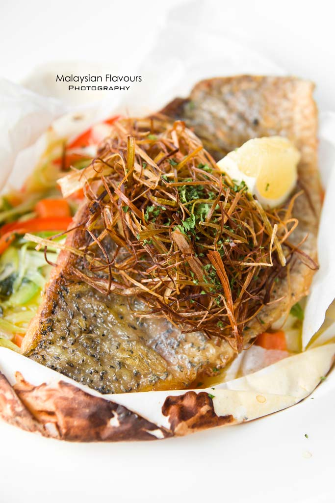 vida-restaurant-bar-seni-mont-kiara