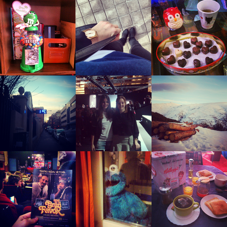 Random pics of February 2014 (1)