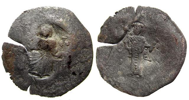 Byzantine Coins 2014 - Page 3 13108684223_0d8d3d9716_z