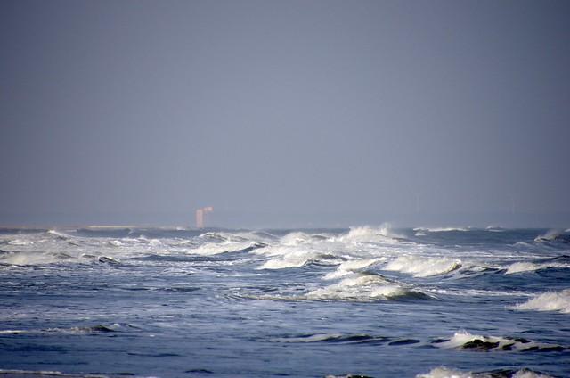 木戸浜 14.03.16