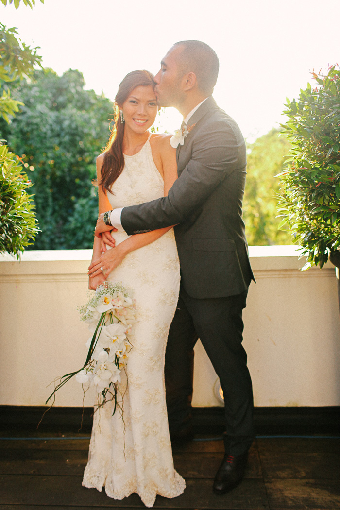 PHILIPPINE WEDDING PHOTOGRAPHER-40