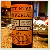 NoLi Jet Star Imperial IPA by pete4ducks