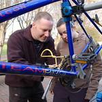 Dawson Bike Club _0187