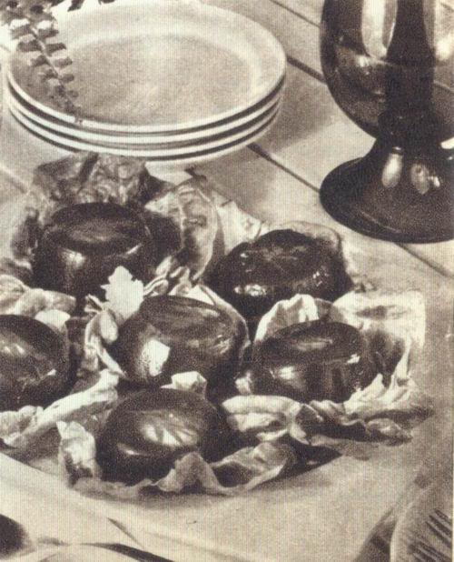 Crónica Feminina Culinária, Nº 18 - 15b