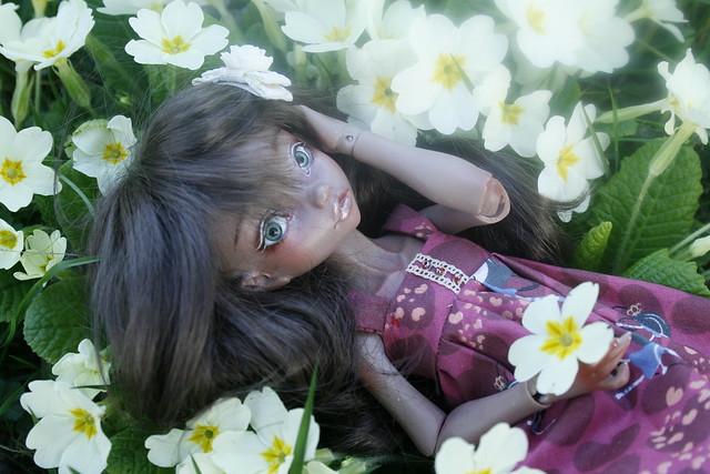 Façon Badou : mes petites merveilles (Grosse MAJ p11♥ 28.08) 13244616374_6f7d74bd0c_z