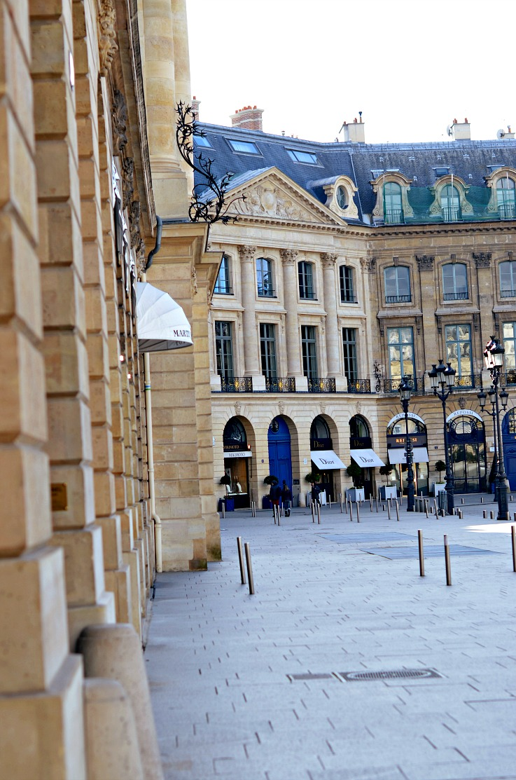DSC_6336 Place vendome Paris