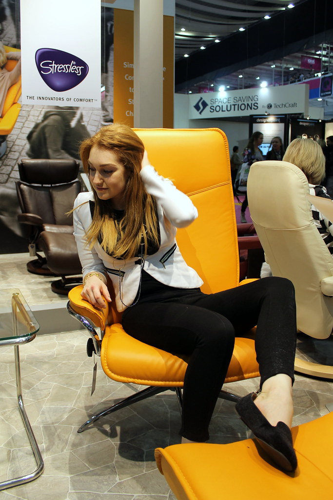 Ideal Home Show (10)