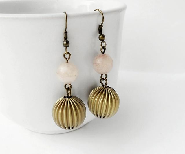 vintage earrings 03