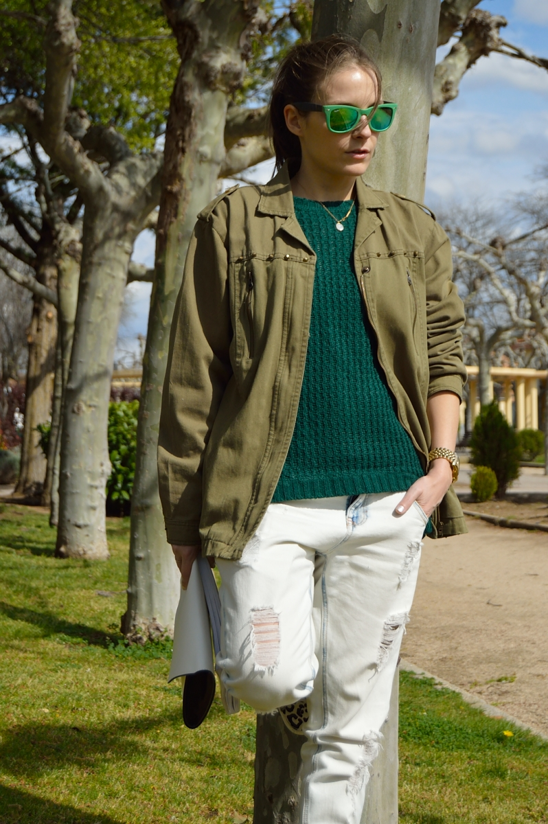 lara-vazquez-madlula-blog-green-white-fashion-trends