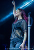 Delain by Midlands_Rocks