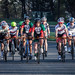 Chantilly Crit 2014 Flickr-11