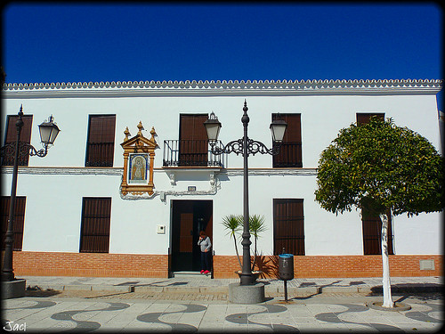 Chucena (Huelva)
