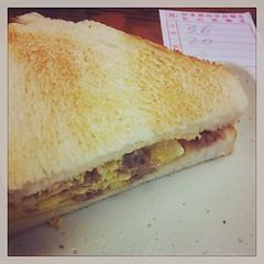 eggbeefsandwich01