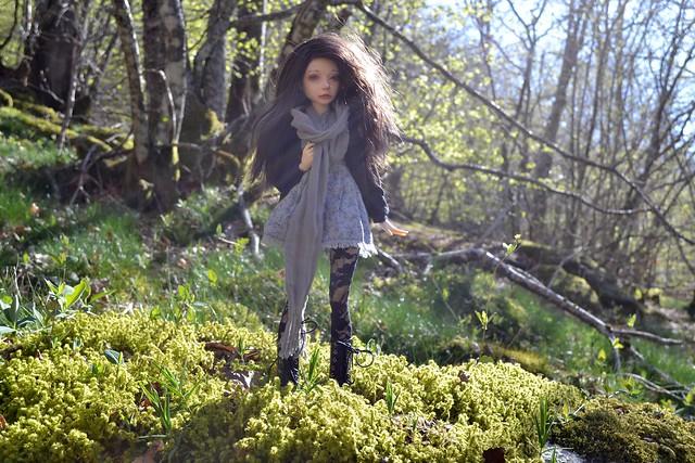 Creepy Children: New! [DIM Larina] Mireuse d'étoiles-1 P.11 - Page 3 13949550323_96527a6458_z