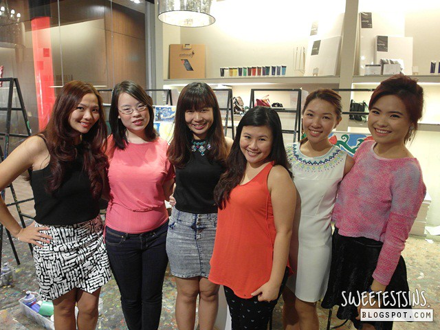 arteastiq boutique tea house singapore beauty bloggers
