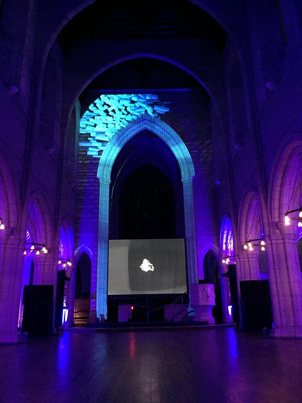 Interior Awards 2015