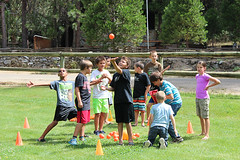 Summer Camp Junior 1 (7 of 81)