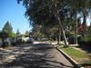 studio city street view