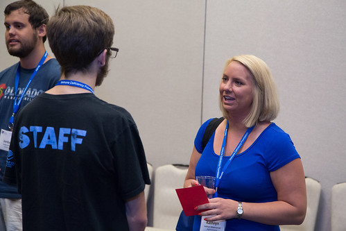 IDF-2015-National-Conference-Thurs-Speed-Networking-36