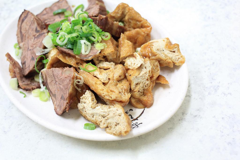20150711萬華-元之寶牛肉麵 (15)