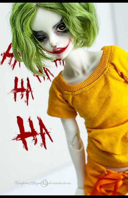 Joker-Arkham1-2