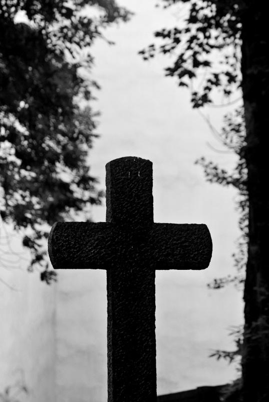Georgen-Parochial Friedhof IV_2015-8