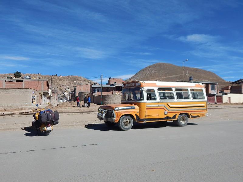 150713 Da Oruro a LaPaz (6) (2304 x 1728)