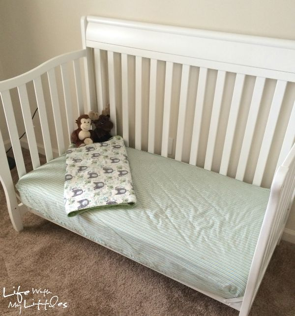 where to buy beds tips for switching to a toddler bed with my littles 17801