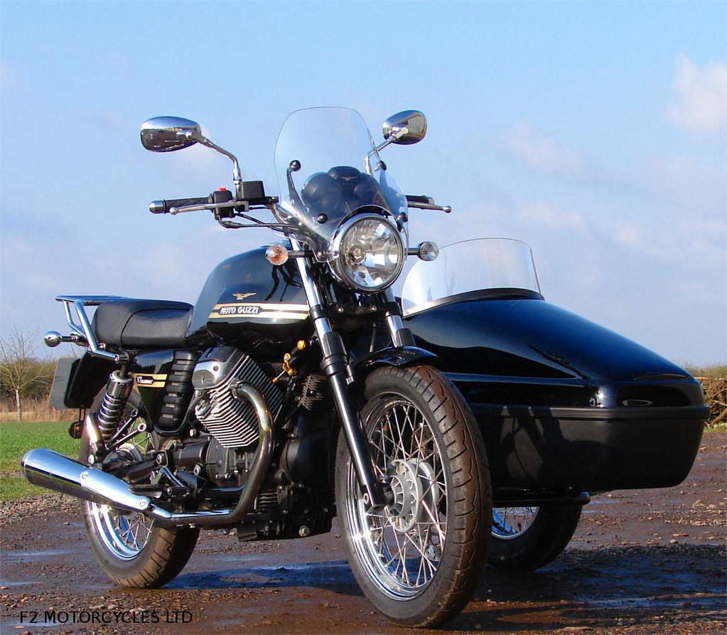 F2 Motorcycles Ltd's most interesting Flickr photos | Picssr