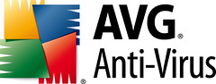 Dial: +1855-554-5590 Toll Free No for AVG Antivirus Technical Support