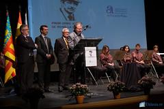 22 Premi Enric Valor Castalla 2017-13