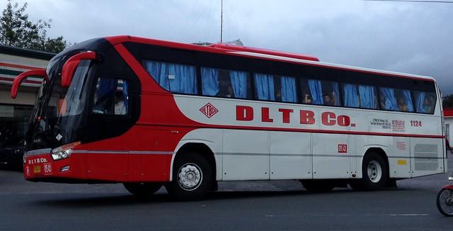 DLTBCo_1124