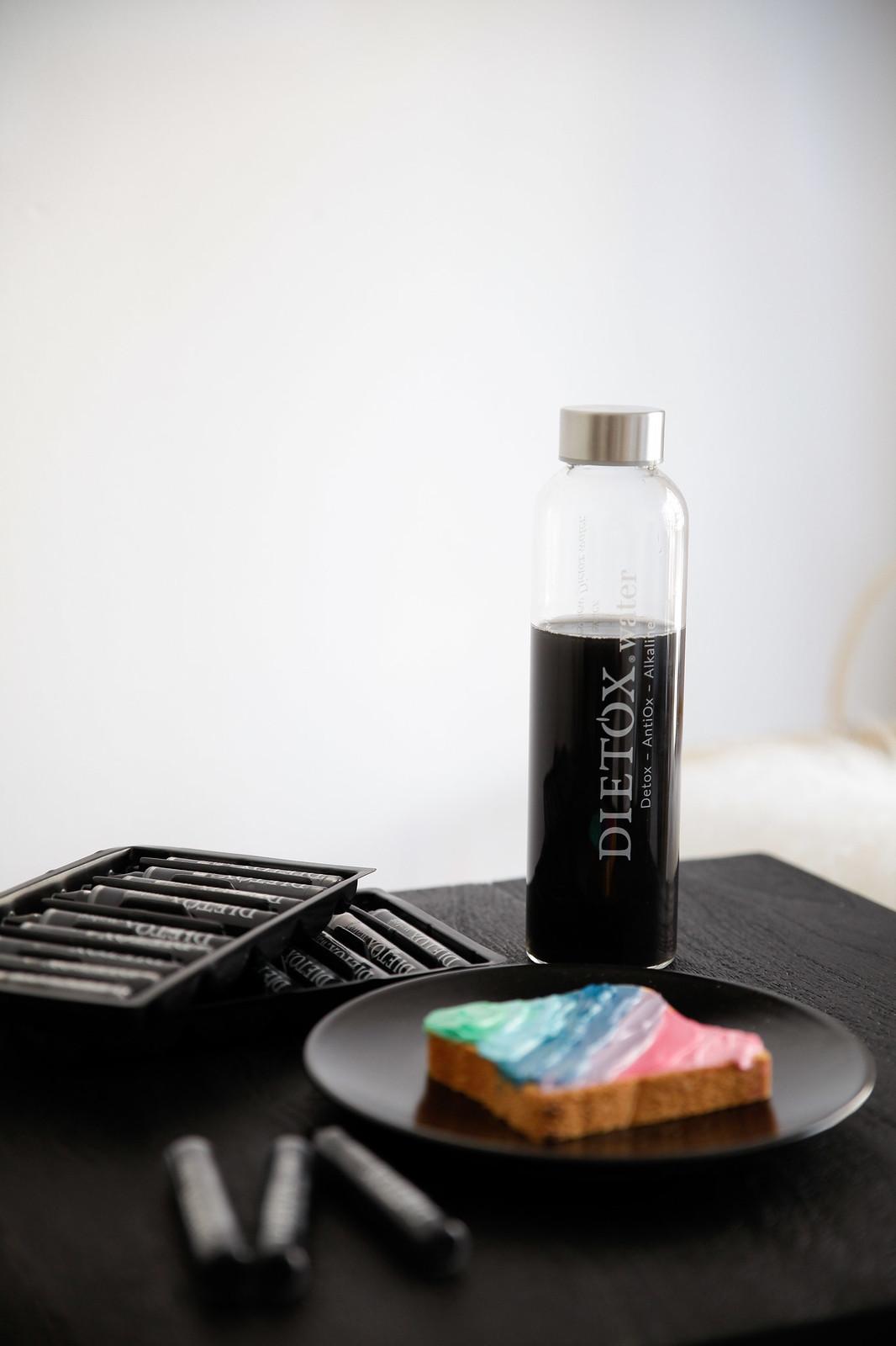 011_agua_alcalina_dietox_water_healthy_water_theguestgirl_black_water_agua_negra