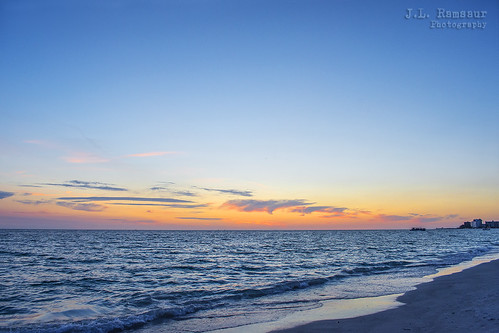 jlrphotography nikond7200 nikon d7200 photography photo 2016 engineerswithcameras photographyforgod thesouth southernphotography screamofthephotographer ibeauty jlramsaurphotography photograph pic tennesseephotographer florida pinellascountyfl emeraldcoast beach ocean gulfofmexico sand waves alwaysinseason sunshinecity stpete stpetebeach stpetebeachfl hdr worldhdr hdraddicted bracketed photomatix hdrphotomatix hdrvillage hdrworlds hdrimaging hdrrighthererightnow hdrwater sunset sun sunrays sunlight sunglow orange yellow blue bluesky deepbluesky beautifulsky whiteclouds clouds sky skyabove allskyandclouds wherethemapturnsblue ilovethebeach bluewater blueoceanwater sea landscape southernlandscape nature outdoors god'sartwork nature'spaintbrush