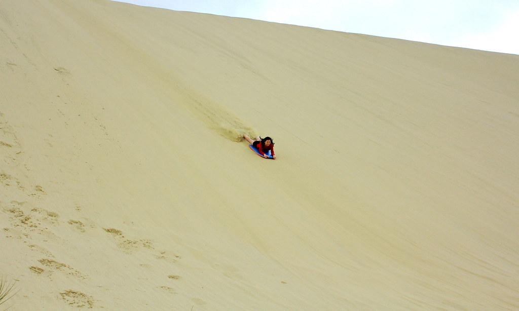 ninety-mile-beach-sanddunes